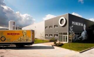 Frinsa se hace con el 75% de A Poveira y toma el control de sus dos fábricas en Portugal