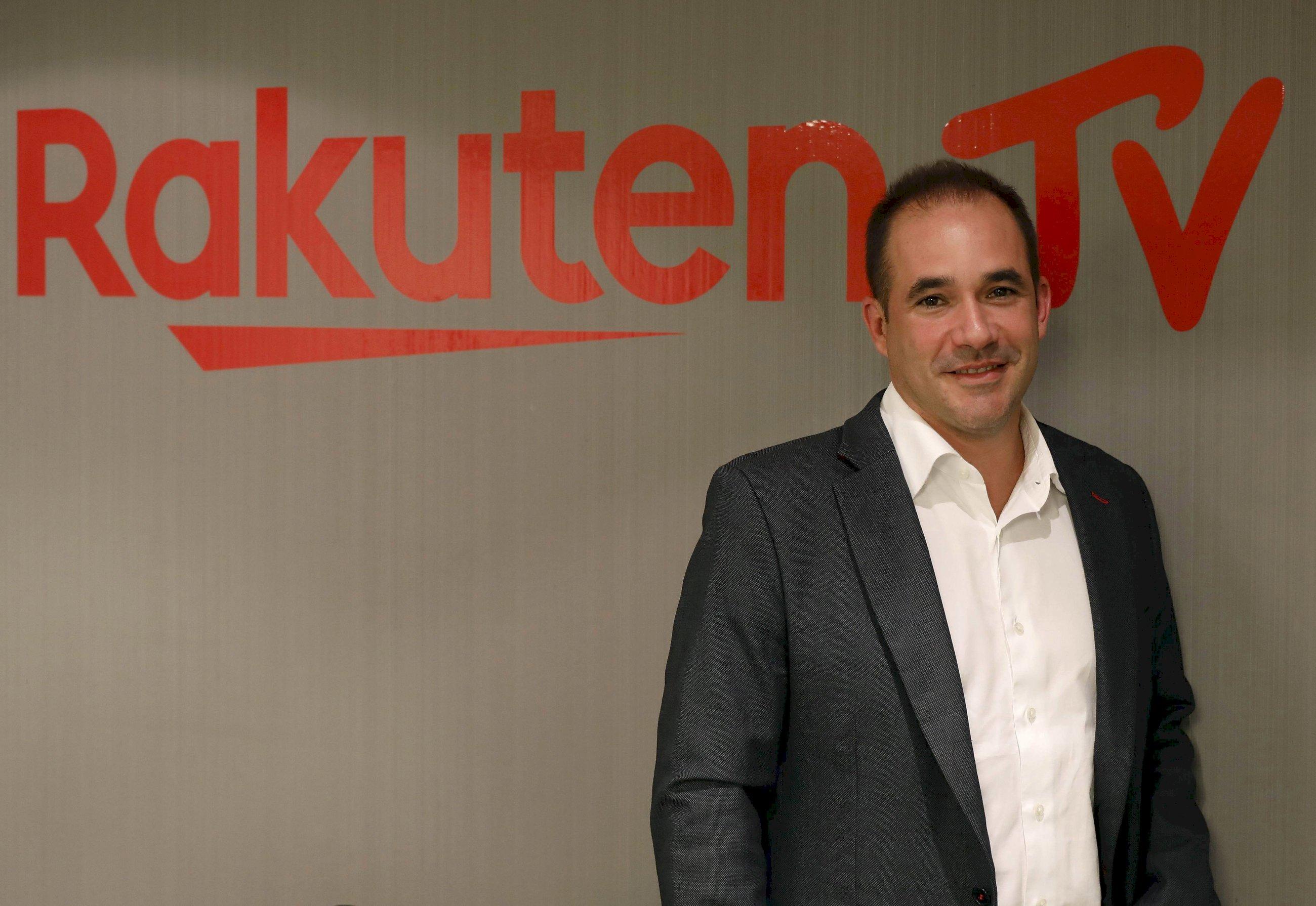 Rakuten en España: inyección récord de dinero para compensar pérdidas