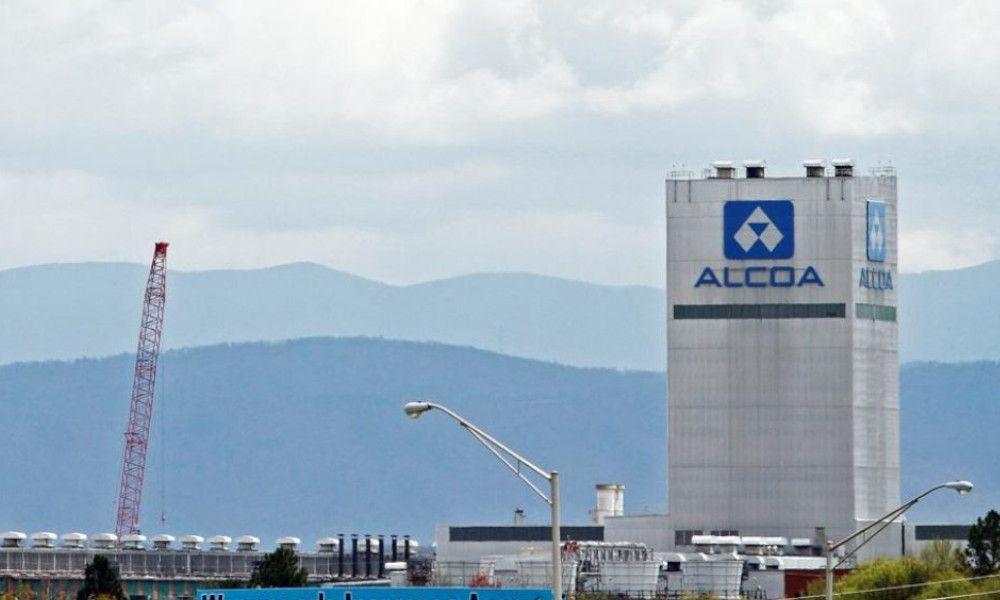 Alcoa ya pone deberes al nuevo Gobierno