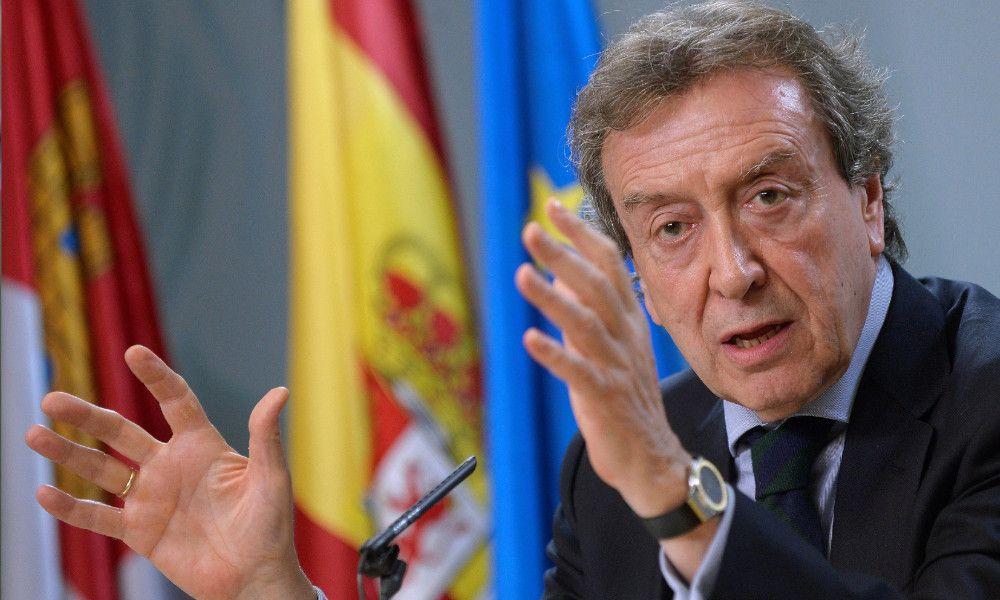 """El PP de Castilla y León, a Casado: """"Más Feijóo y menos Aznar y FAES"""""""