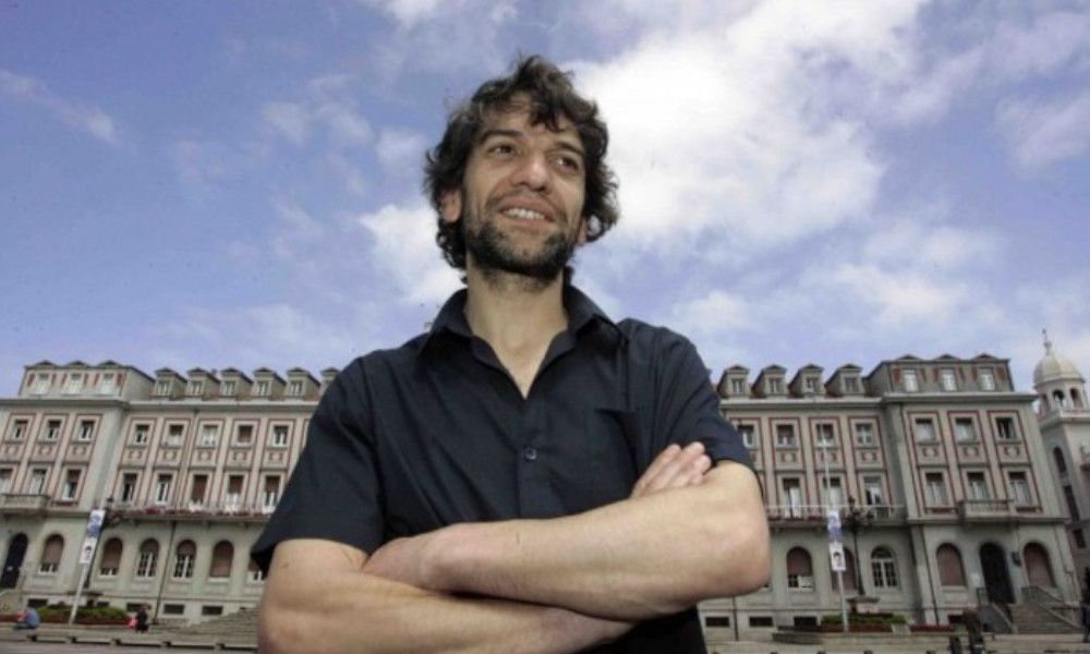 El alcalde de Ferrol insta a los Franco a que pidan un nicho para el dictador
