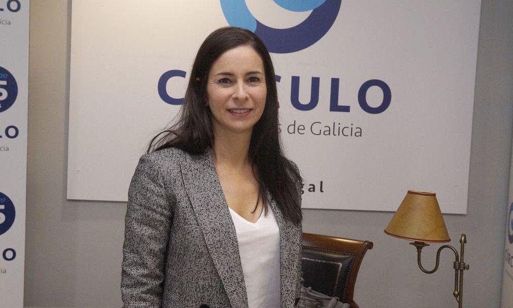 Los empresarios gallegos alientan la abstención de PP y Ciudadanos