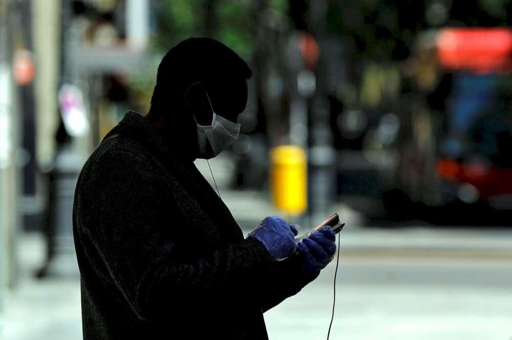 La OMS no ve el final de la pandemia: los efectos durarán décadas