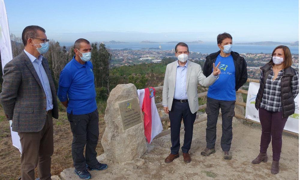 La mancomunidad de montes de Vigo pide invertir en conservación