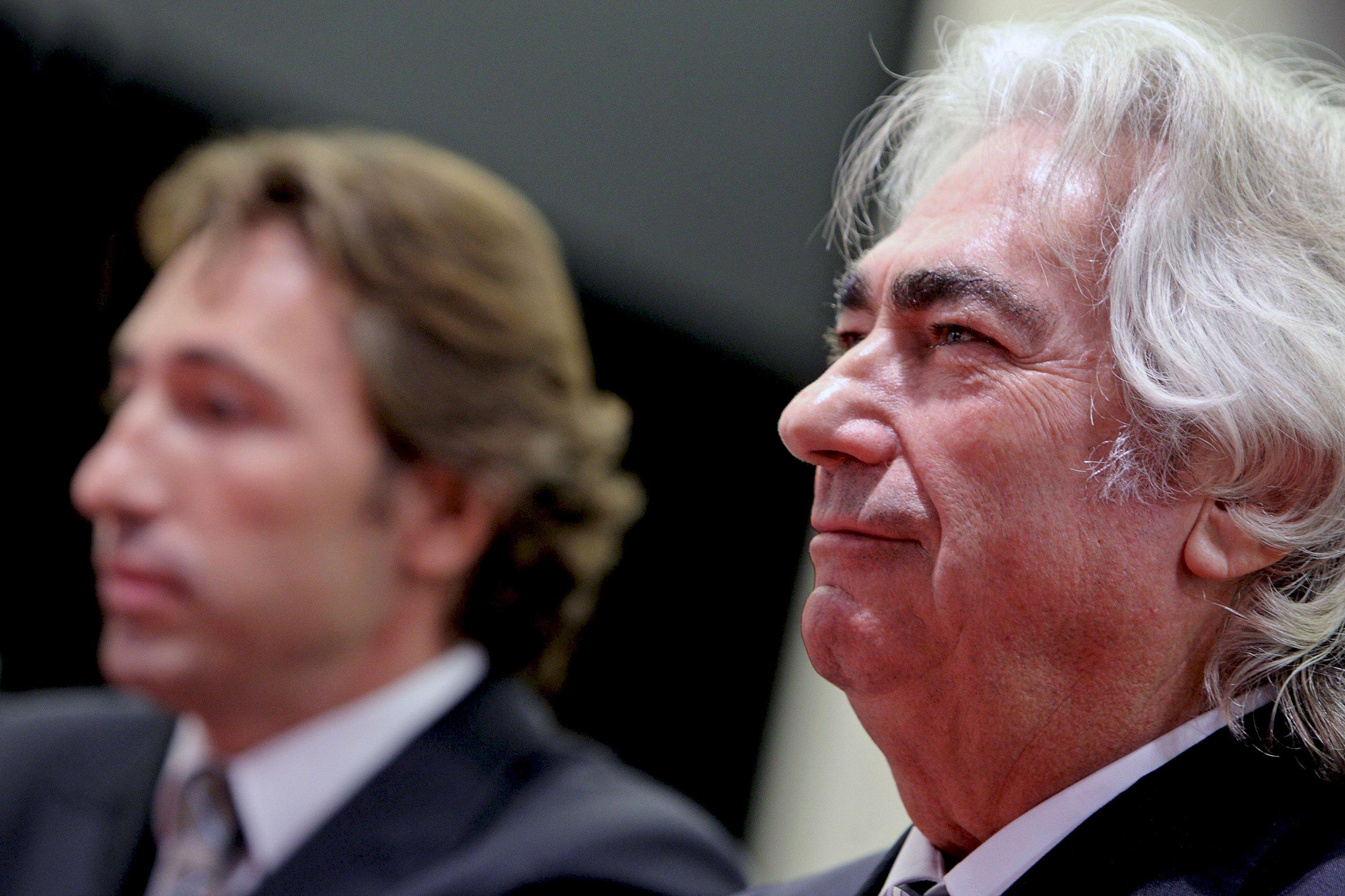 Blackstone compra Cirsa, el socio de Egasa en el casino de A Toxa