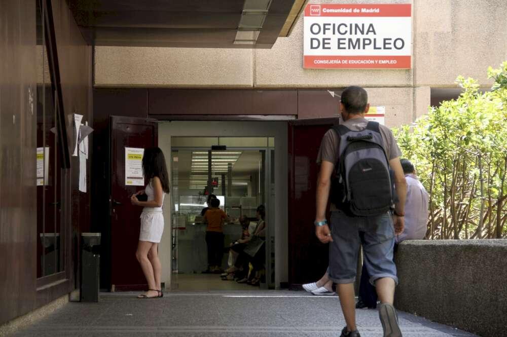 Golpe a la economía sumergida: 38 detenidos en Pontevedra