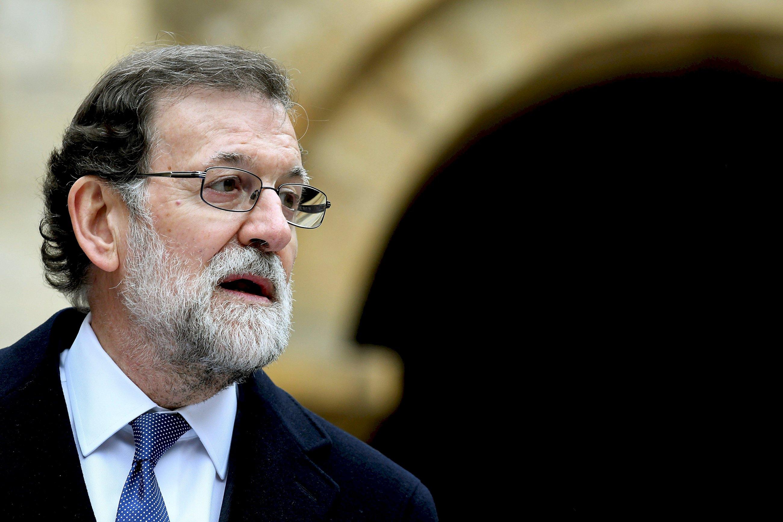 Mariano Rajoy pone fecha al nombramiento del nuevo ministro de economía