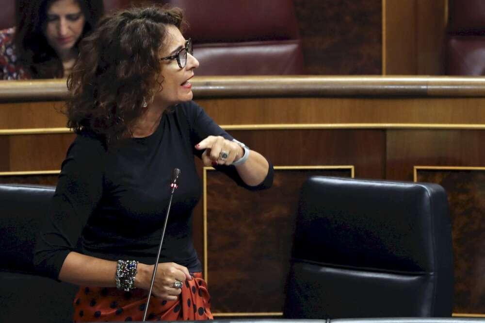 La Xunta llevará al Constitucional el 'sablazo' del Gobierno a las herencias en vida
