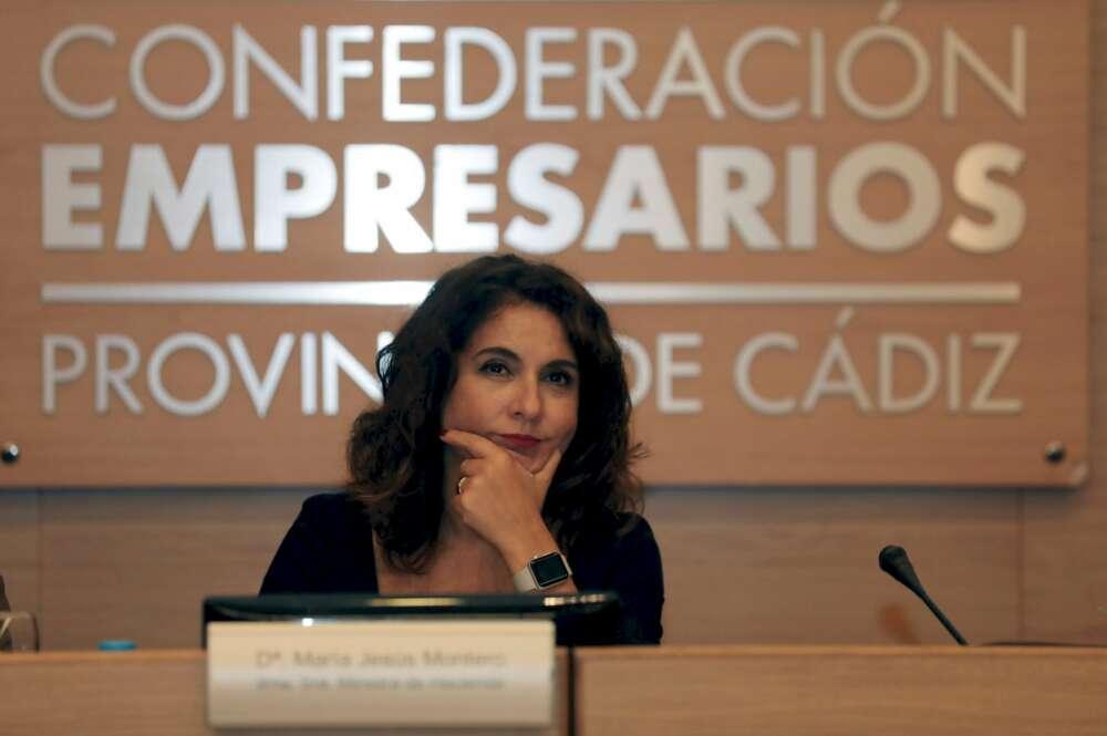 ¿Fin de las herencias en vida en Galicia?