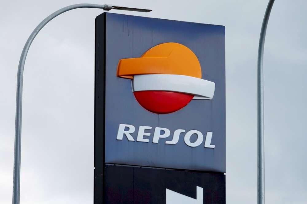 Repsol pagará 42 millones por acordar precios en las gasolineras