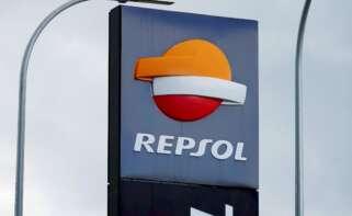 Acuerdo en Repsol: recorta a la mitad su ERTE en A Coruña