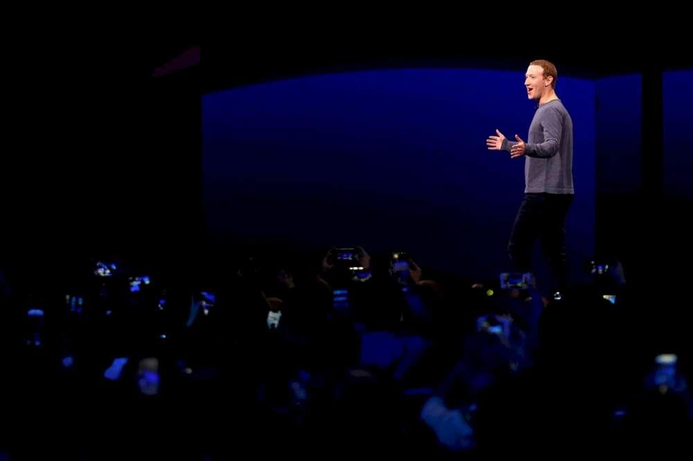 Facebook pierde al directivo estrella de su firma española de juegos