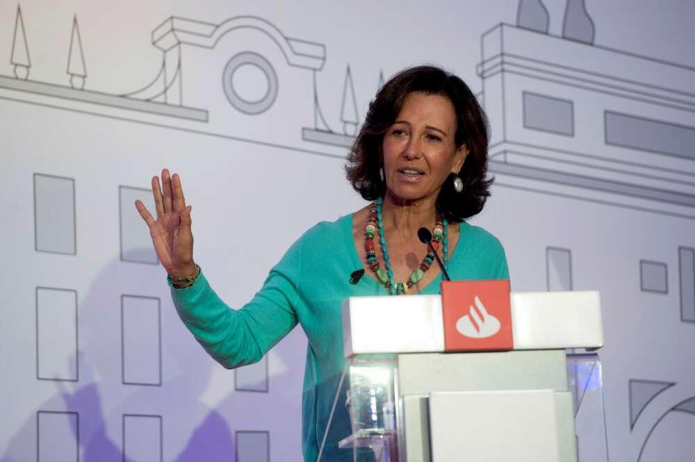 ERE del Santander: CCOO denuncia presiones a empleados vulnerables