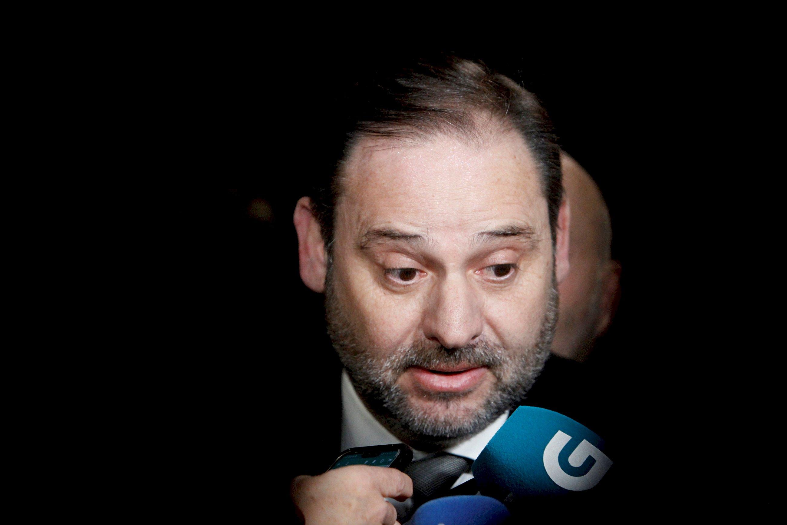 """La """"histórica"""" sentencia contra Audasa eleva la presión sobre Fomento"""