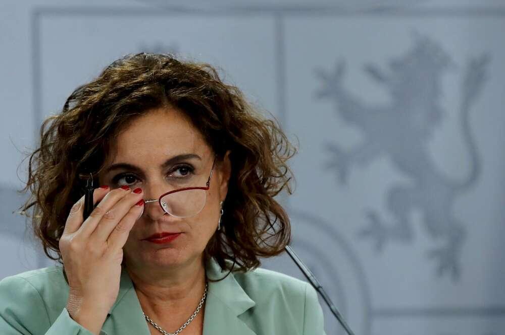 El Gobierno pide frenar la desescalada a dos días de que comience en Galicia