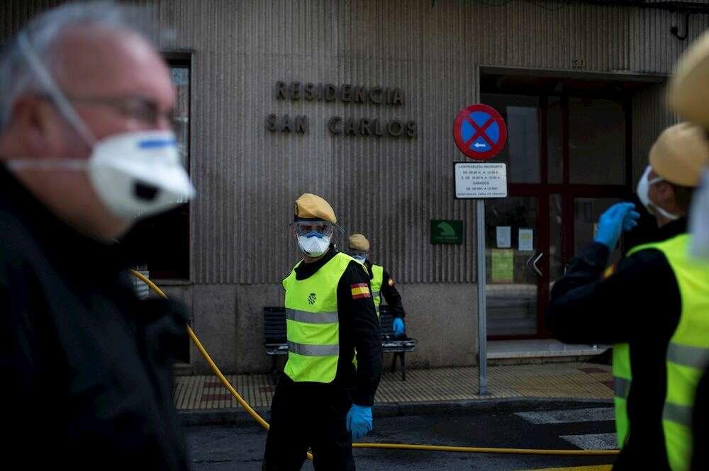 Covid-19: ¿Es Galicia más vulnerable ante un rebrote?