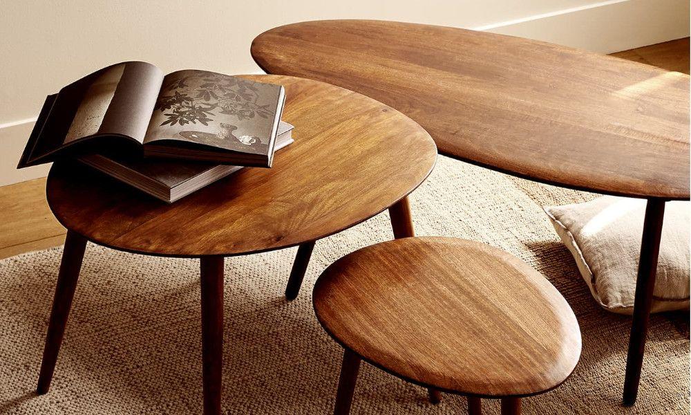 Zara Home, como Ikea: empieza la venta online de muebles