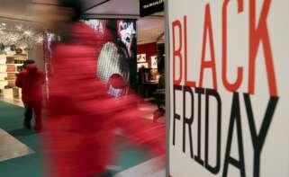 Todas las cifras que explican que este Black Friday es un nuevo récord