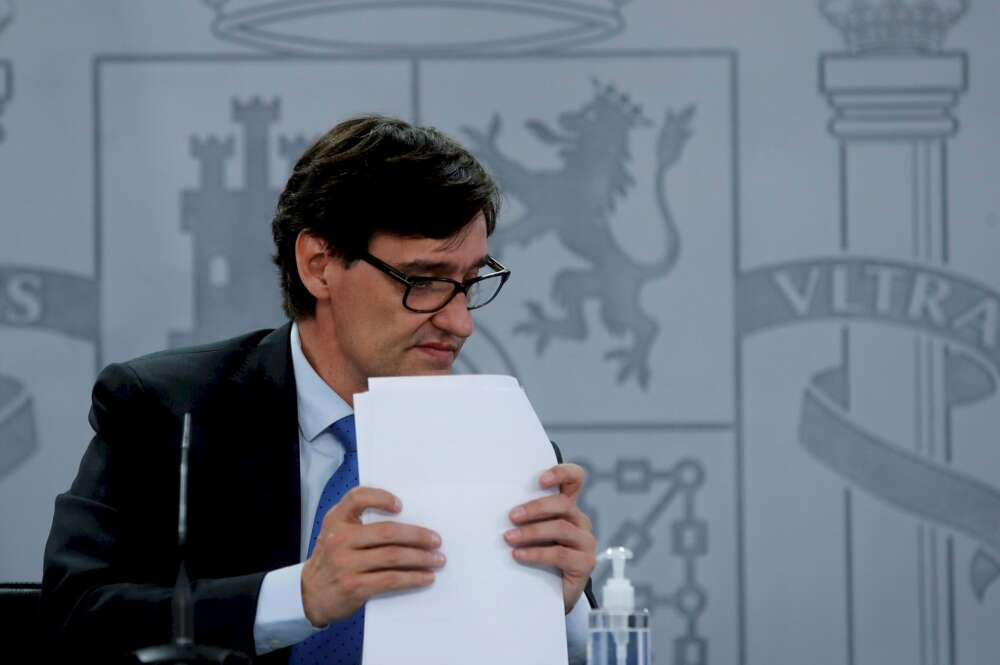 Galicia ya aplica restricciones más duras que las pactadas con Illa