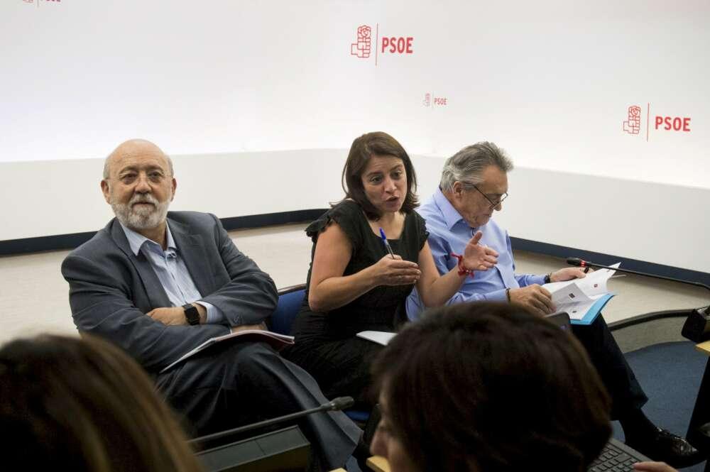 Andalucía saca las vergüenzas al CIS y el método Tezanos