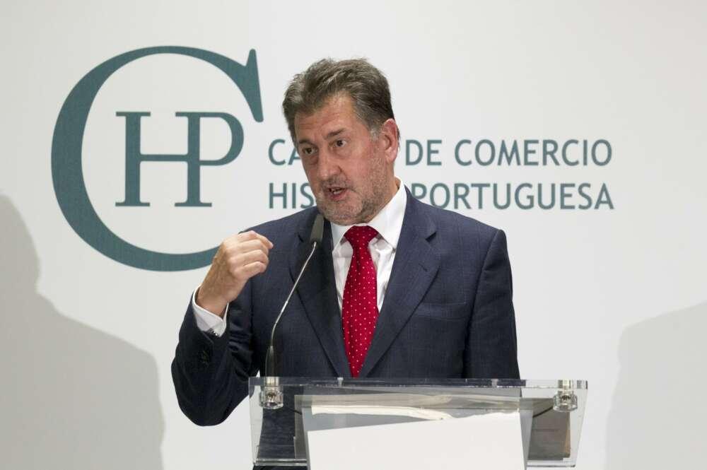 Amancio López revalida el trono mundial de los consorcios hoteleros