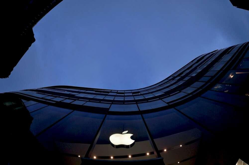 Amazon, Apple, Netflix, Facebook y Google: ¿una burbuja de tres billones?