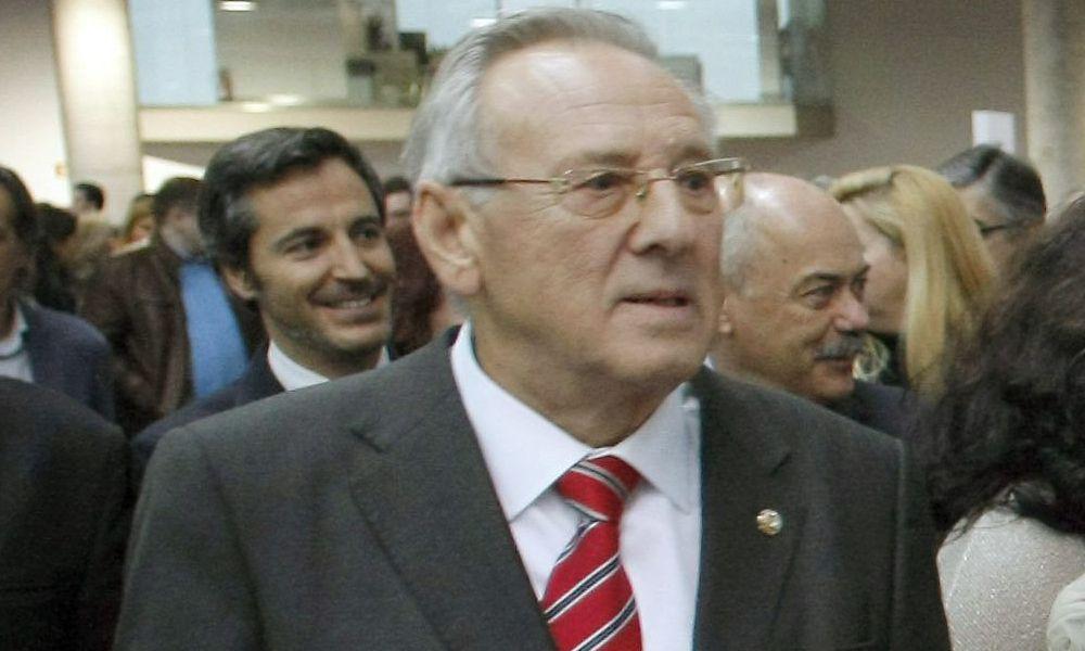 La quiebra de Thomas Cook impacta sobre los hoteles de Ángel Jove