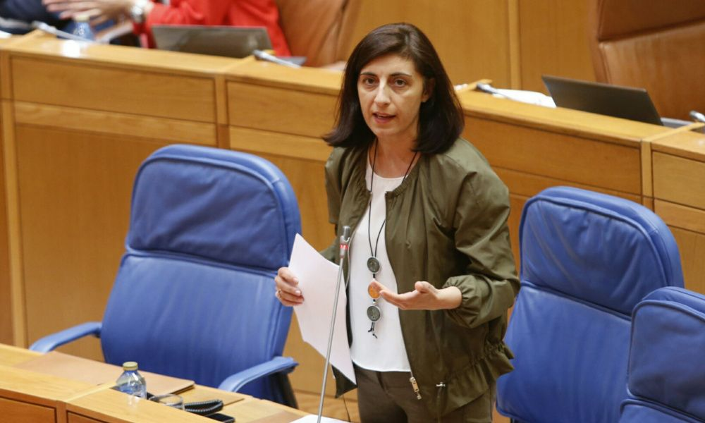 Las expropiaciones de suelo de la Xunta acaban en el Constitucional