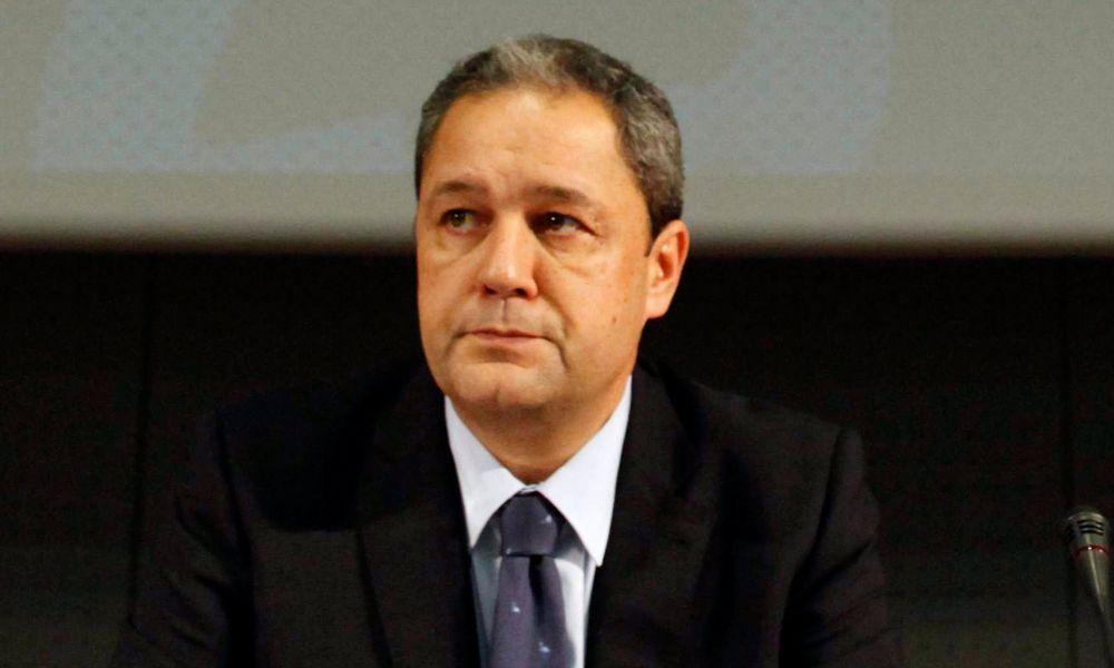 Tino Fernández sale del bache: Altia gana un 10% más