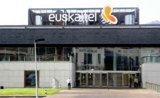 Ni Citi ni Norges Bank: este es el fondo que se forra con Euskaltel y MásMóvil