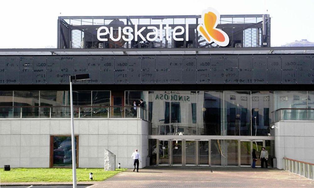 Euskaltel pincha: reduce ingresos y beneficio en pleno acoso de Zegona