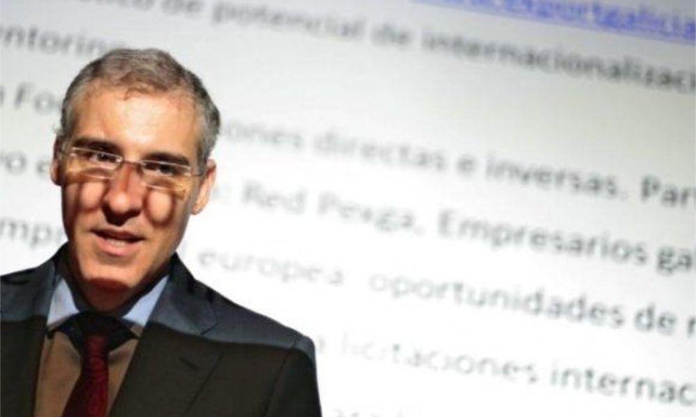 La Xunta supedita la venta de Ferroatlántica a la actividad industrial