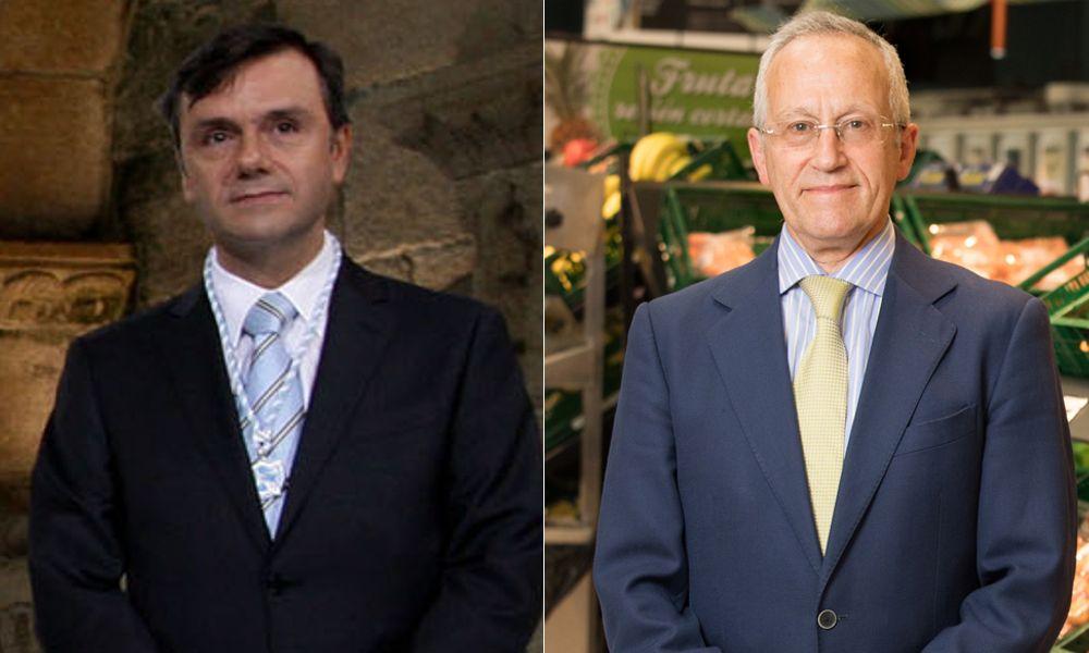 Gadis, Eroski, Calvo… ¿Qué empresas suben sueldos con el Covid-19?