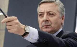 El ex ministro José Blanco se lleva 70.000 euros por seis meses en Enagás