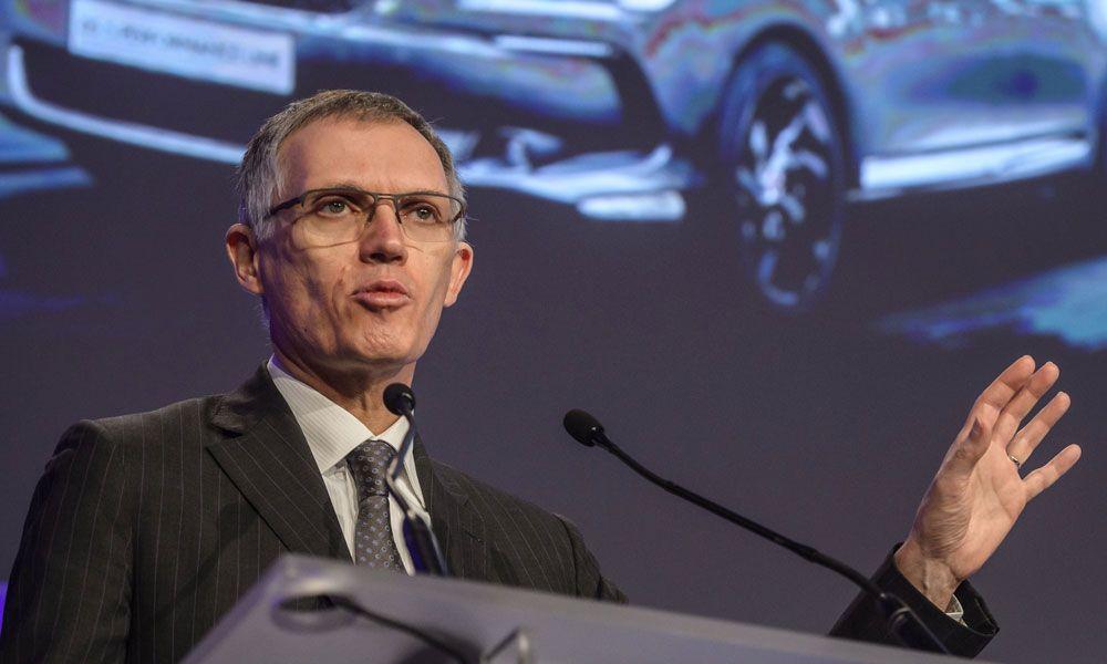 PSA lanza su empresa de baterías de coche con 1.300 millones en ayudas