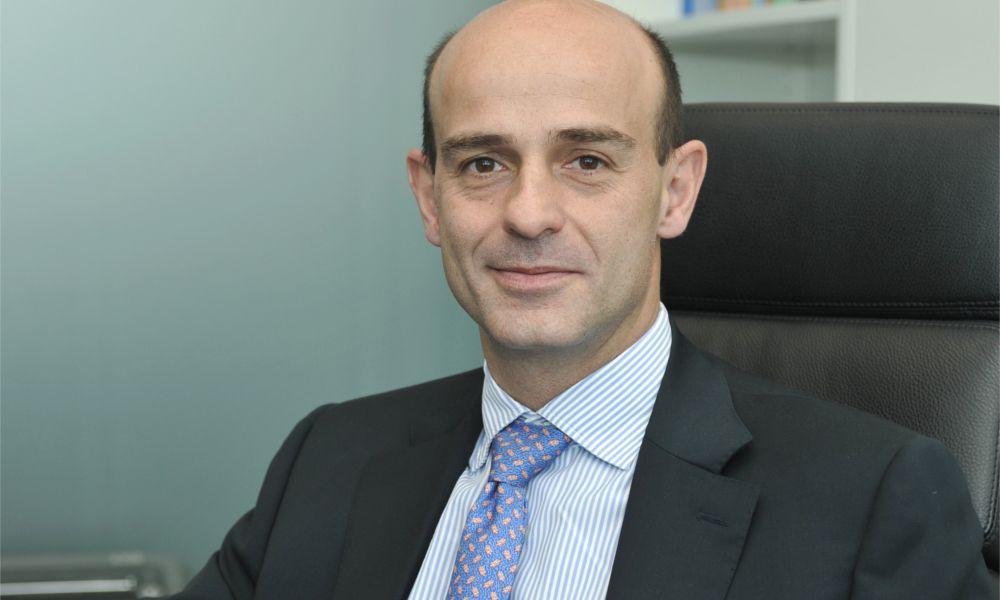 Villar Mir logra vender en Aragón las centrales bloqueadas en Galicia
