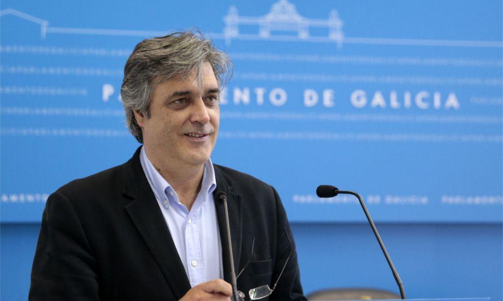 """El PP gallego defiende la sentencia: """"Nadie puede ir contra la ley"""""""