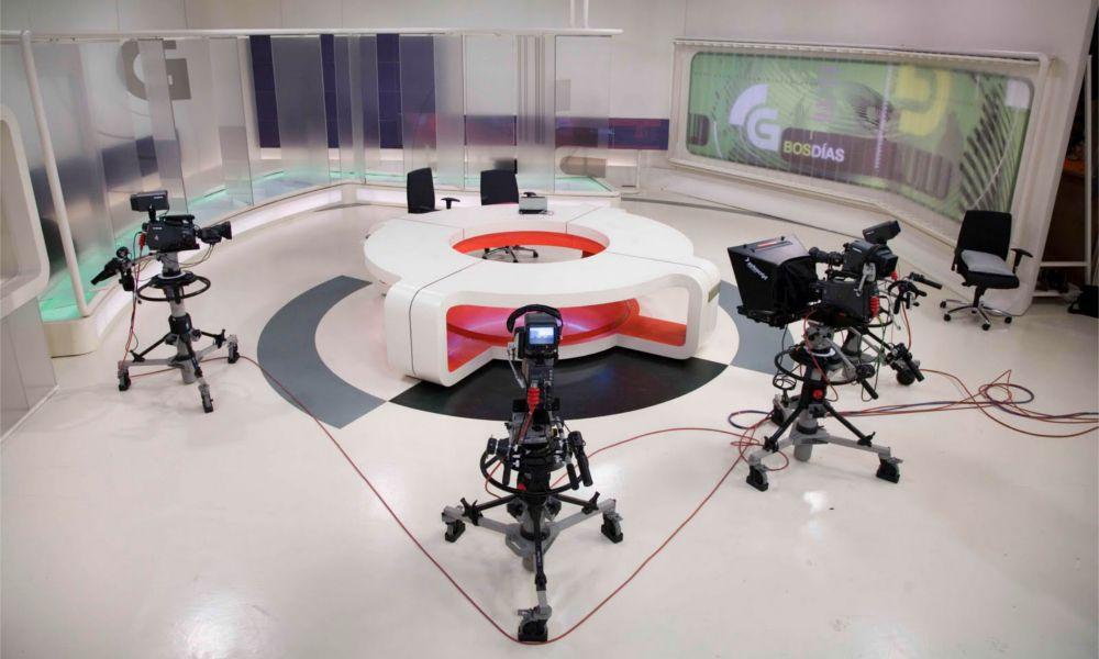La Audiencia Nacional investiga a la TVG en el fraude de 'La Rueda'