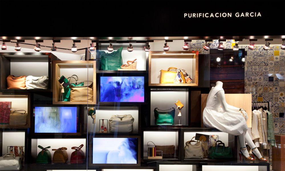 Textil Lonia, entre las cien mayores marcas mundiales del lujo
