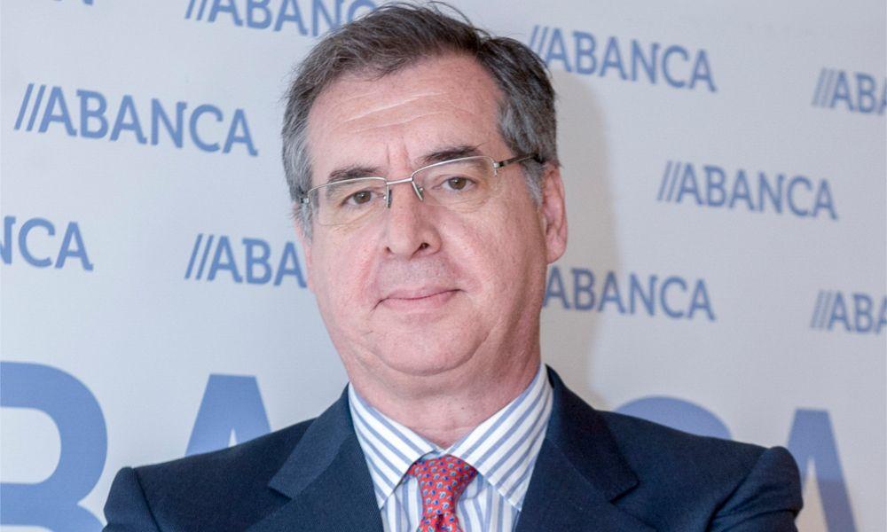 Saracho quiere a un consejero de Abanca como su número dos en el Popular