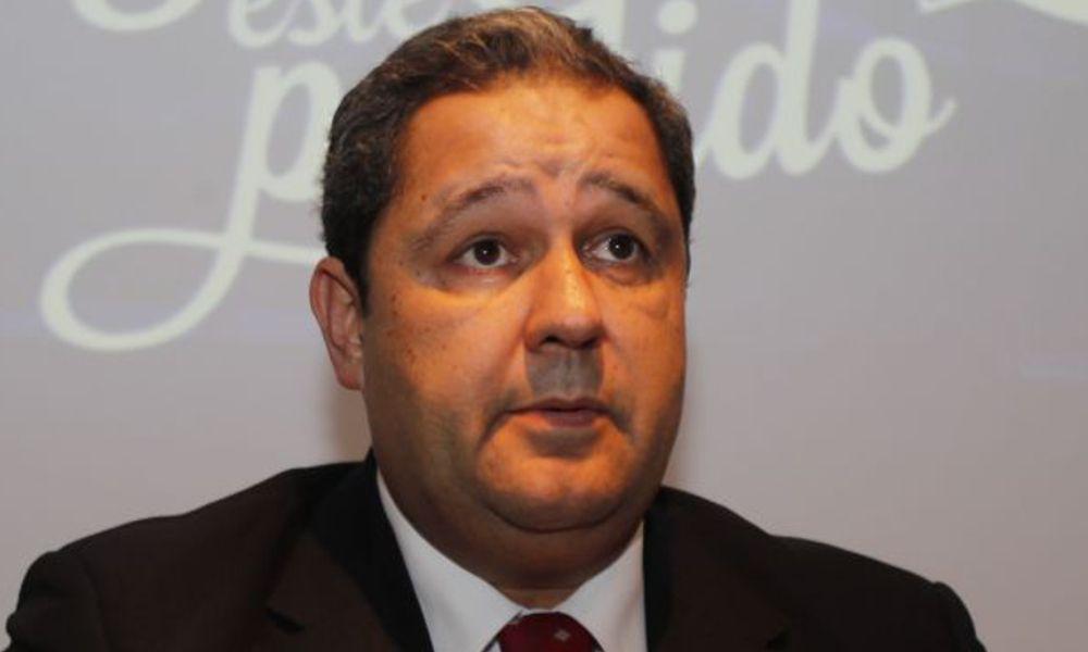Nuevo palo para Tino Fernández: Altia gana un 13% menos en 2016
