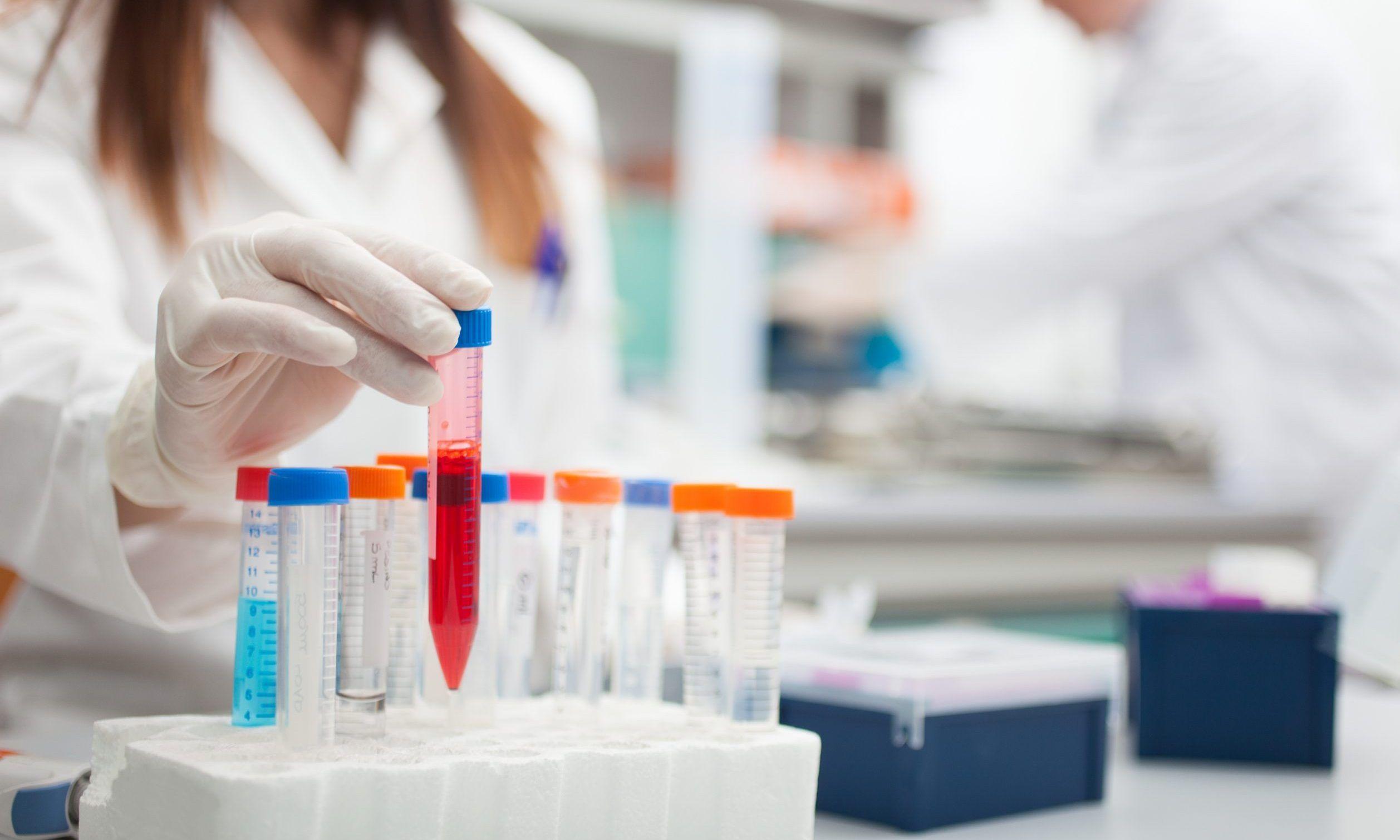 Pharmamar consigue que la FDA apruebe su antitumoral Zepzelca
