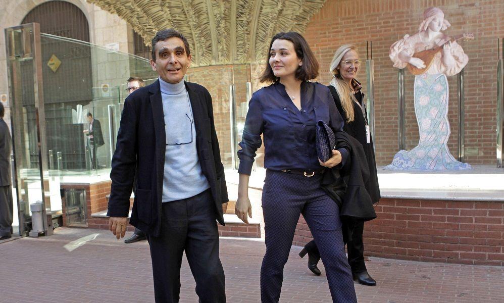 El Covid dispara las pérdidas de Adolfo Domínguez hasta los 8 millones