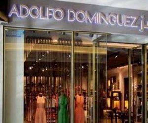 Trabajadores de Adolfo Domínguez dudan de que los altos cargos también tengan rebajas salariales
