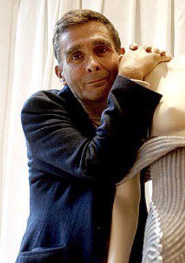 Adolfo Domínguez y Textil Lonia: dos formas de negocio y una familia