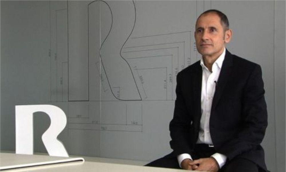 Masmóvil ficha a Arturo Dopico, exjefe de R, para su filial lusa
