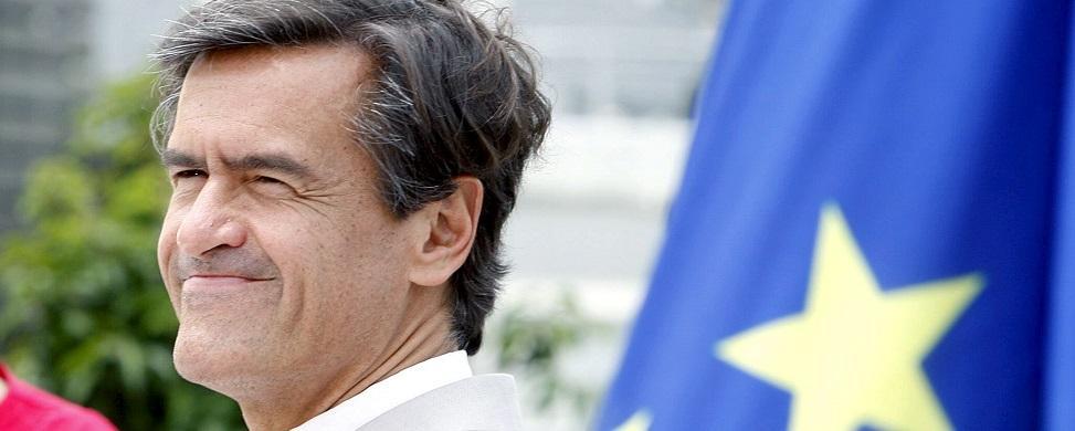 La ex esposa de López Aguilar pide acabar con la investigación sobre presuntos malos tratos