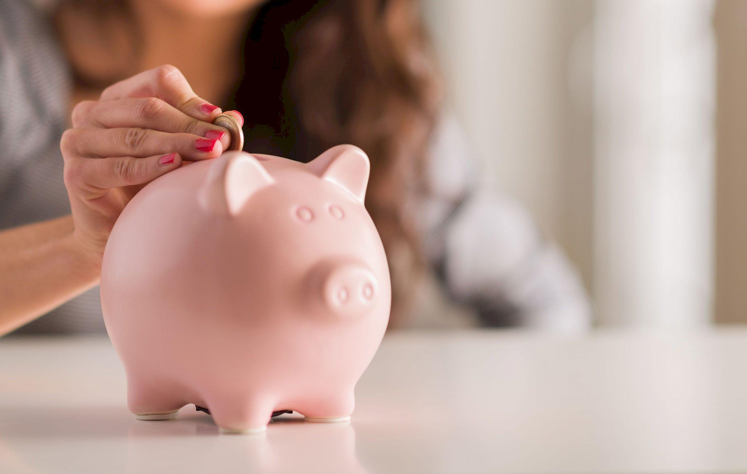 Cómo ahorrar dinero en casa en tiempos de coronavirus