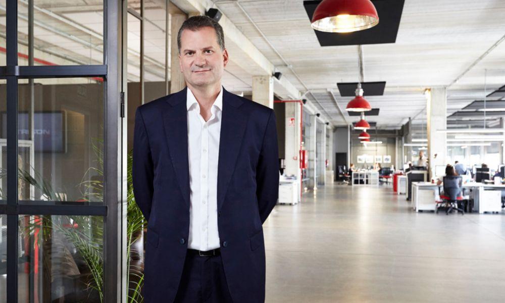 Trison, proveedor gallego de Inditex, sale de compras por Francia