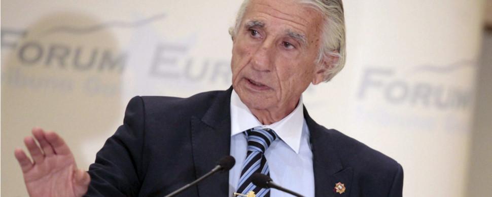 Sin paz en la patronal: vuelven a bloquear los presupuestos de Alvariño
